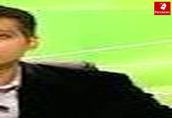عصبانیت مهماندار هواپیما از عادل فردوسی پور